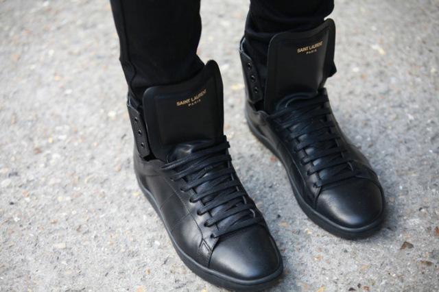 saint-laurent-sneakers