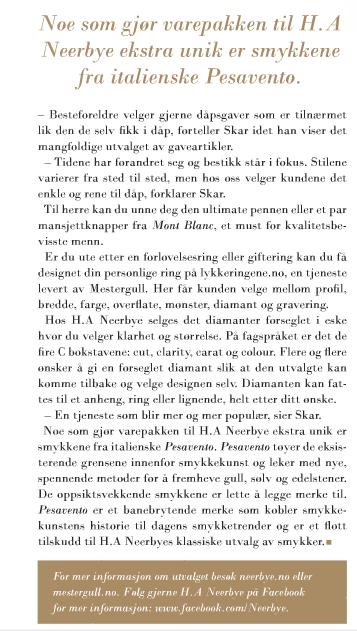 Skjermbilde 2016-04-04 kl. 21.03.15.png