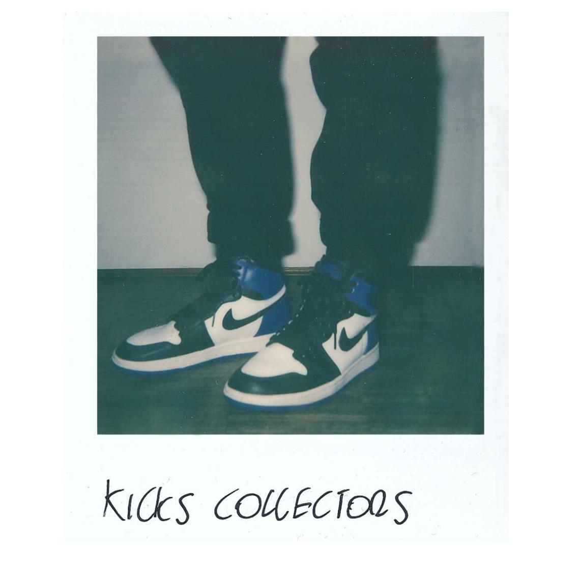 2-kicks-collectors-2-fragment-design-x-air-jordan-1.jpg
