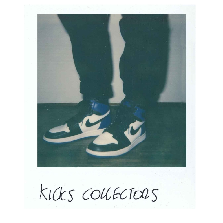 2-kicks-collectors-2-fragment-design-x-air-jordan-1.jpg