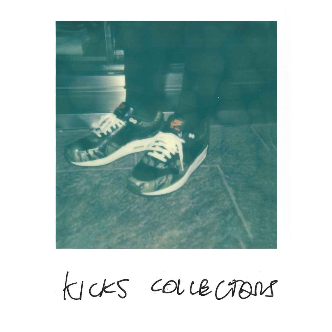 4-kicks-collectors-2-atmos-x-nike-air-max-1.jpeg