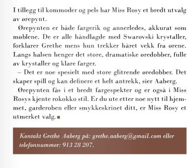 Skjermbilde 2016-04-04 kl. 21.02.46.png