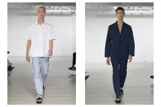 norway-oslo-fashion-brands-Arct-2-320x213.jpg