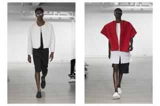 norway-oslo-fashion-brands-Auma-1-320x213.jpg
