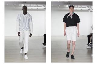 norway-oslo-fashion-brands-Graa-4-320x213.jpg