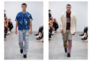 norway-oslo-fashion-brands-Haik-1-320x213.jpg