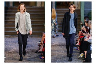 norway-oslo-fashion-brands-Holzweiler-1-320x213.jpg