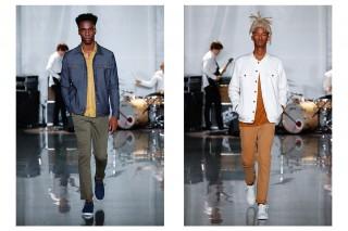 norway-oslo-fashion-brands-JohnnyLove-1-320x213.jpg