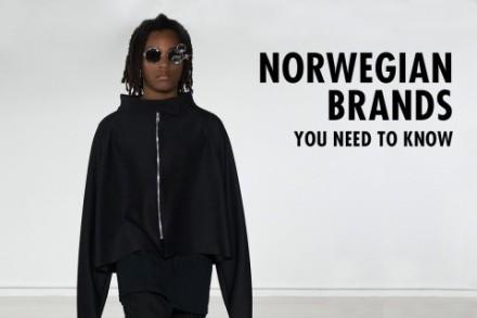 norway-oslo-fashion-brands-main-480x320